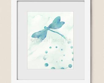 Dragonfly Bathroom, Dragonfly Bathroom Wall Decor