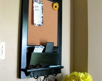 Message & Bulletin Boards