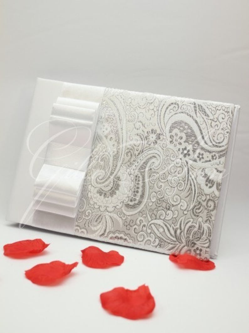 Book Wish Gilliann Silver Fairy Tale AST052