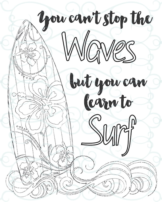 adult inspirational coloring page printable 03 learn to With learn more about our online circuit board quoting capabilities