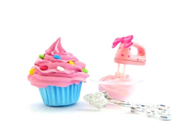 Alice Im Wunderland Cupcake Weihnachten Partei Dekoration Etsy