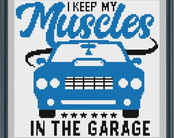 Muscle Cars Quotes Etsy