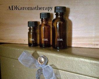 Shea Tamanu Fusion Oil. 1 ounce