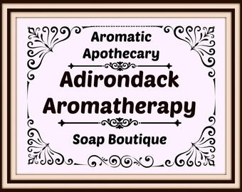 3 for 10 Surprise Sampler Pack ADKaromatherapy Grab Bag . Mystery Oils Soaps and Aromatherapy Accessories