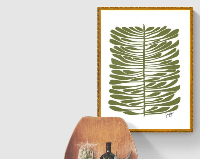 Hawaiian Pine (digital download)