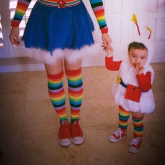 rainbow-twink-costume