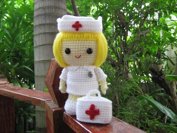 infirmière crochet sites de rencontres Chicago