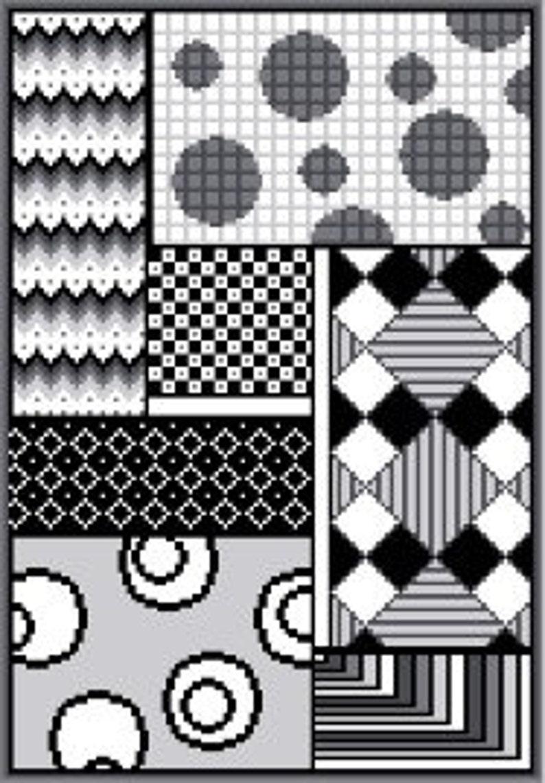Shades of Grey image 0