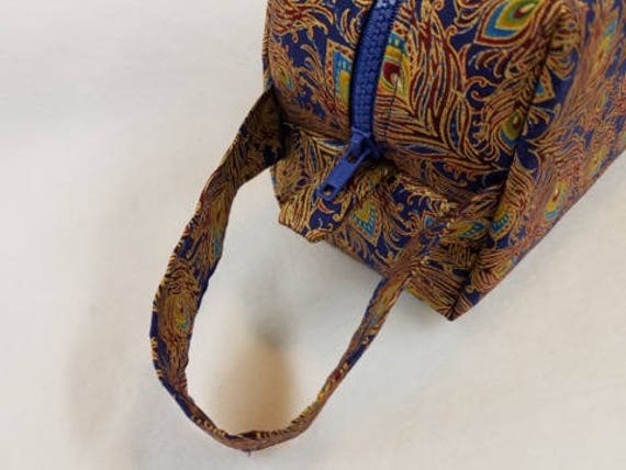 Uomo Seidensticker Splendesto camicia manica lunga regular fit rosso patch 188409.44