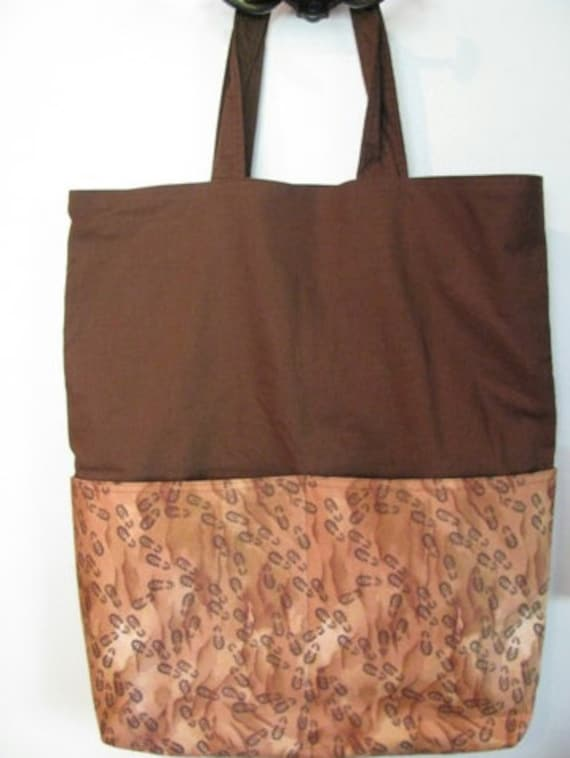 Tote Market Tote or Purse Explorer Traveler/'s Map Eco Friendly Bag