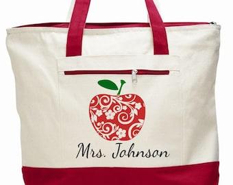 a0427bf05e Teacher bags