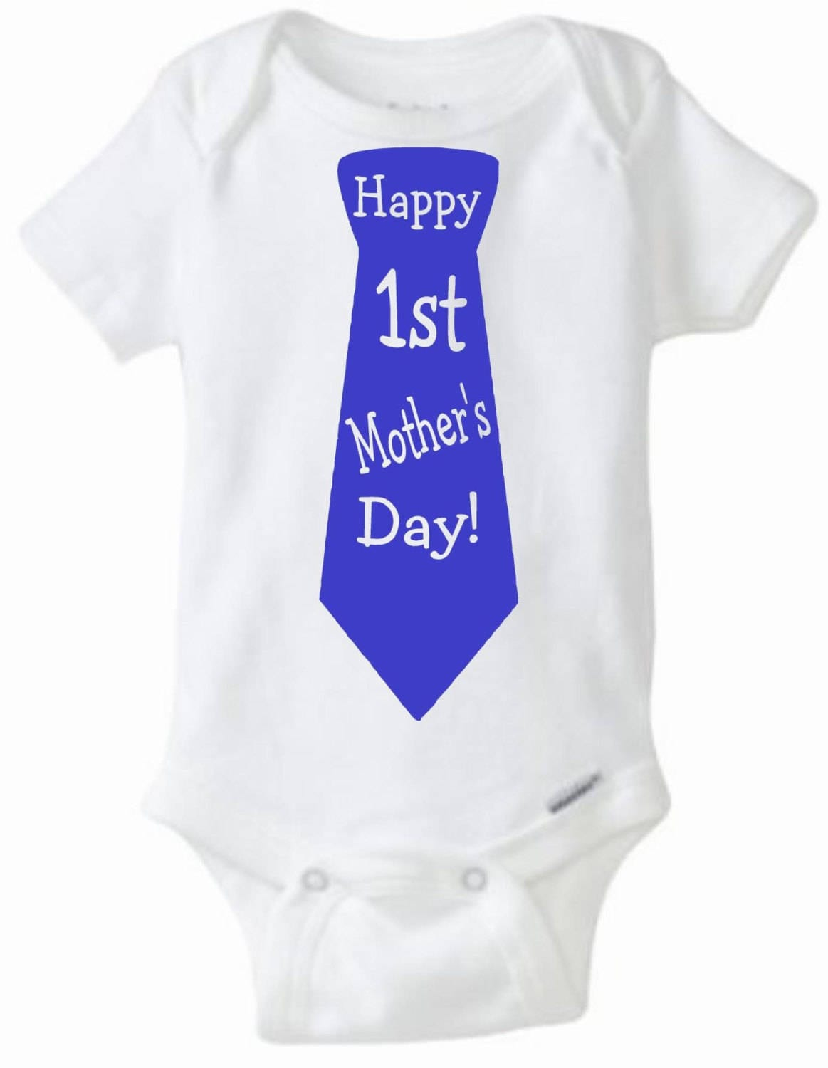 first mother s day baby shirt mother s day gift baby shirt for new