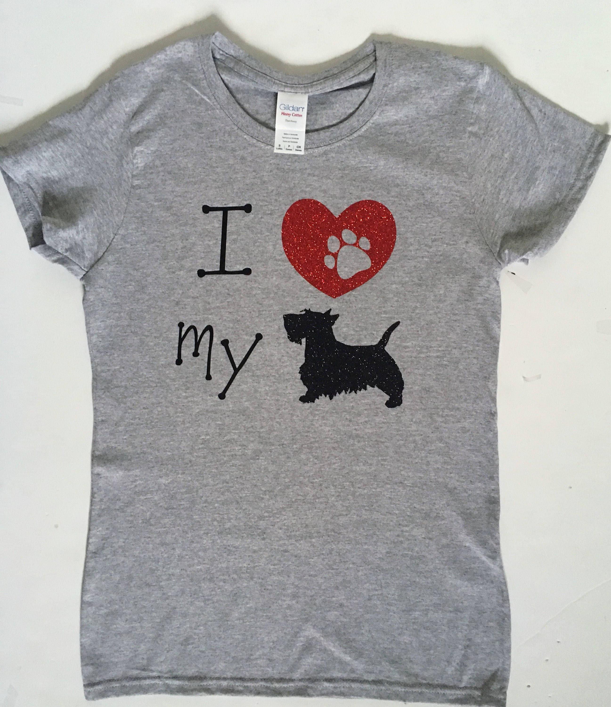 ec36657e6b93 ... pet shirt, personalized shirt, dog lover birthday gift. gallery photo  gallery photo gallery photo gallery photo ...
