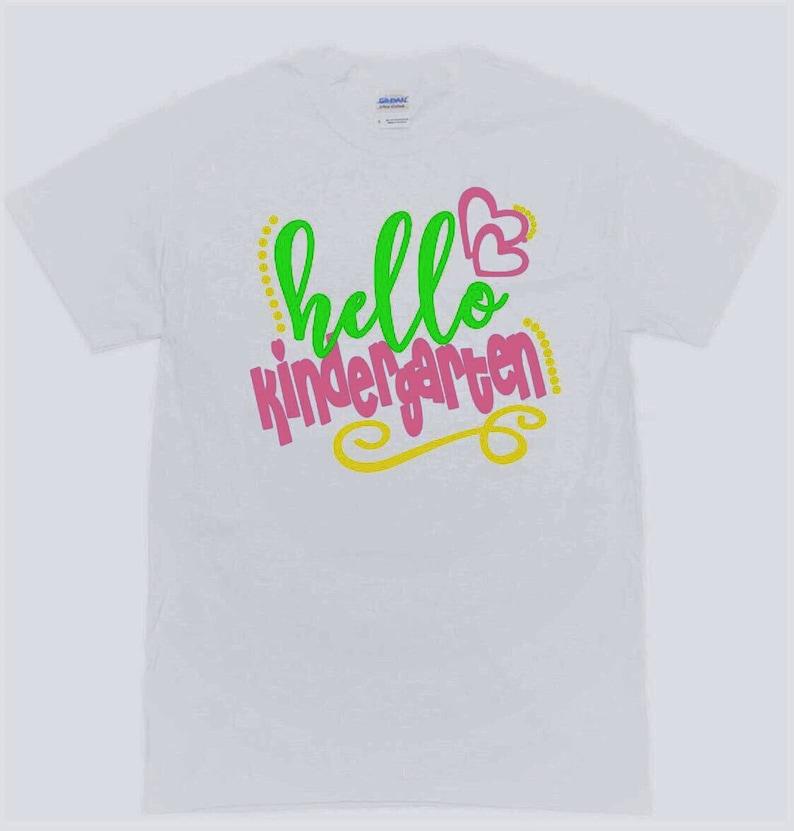 Princesse Rose Enfant T-Shirt Chaleur Pressé avec Scintillement Blanc Vinyle