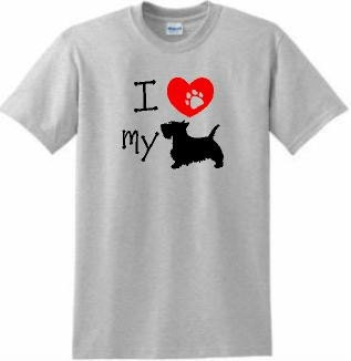 33746a7a86fe ... pet shirt, personalized shirt, dog lover birthday gift. gallery photo  ...