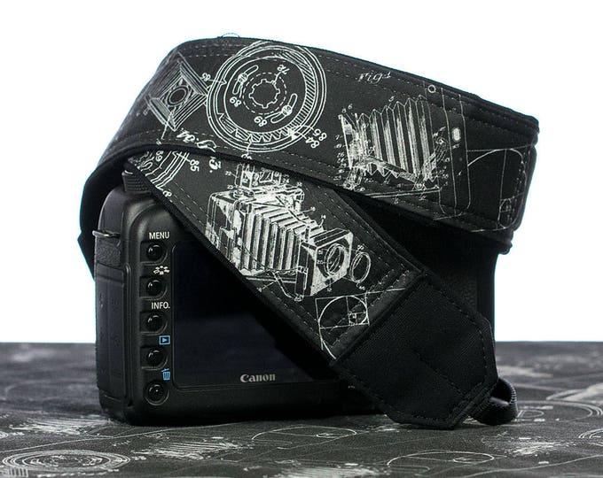 ten8e Exclusive Designs