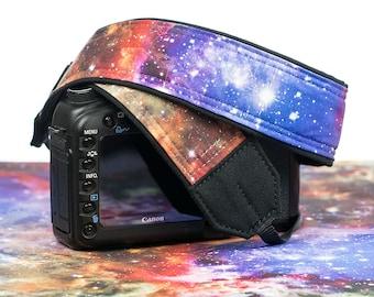 Space, Galaxy Prints