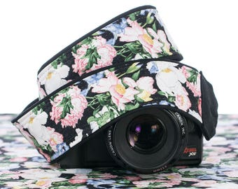 Floral, Paisley, Damask