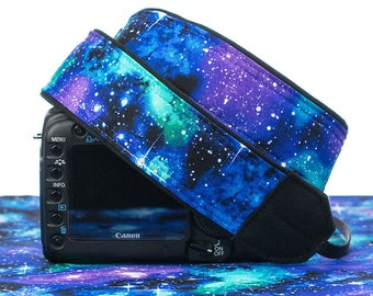 Space, Galaxy Prints