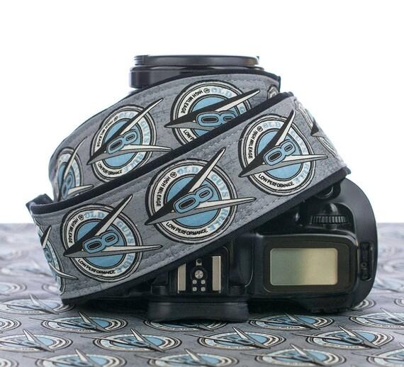 Dslr Camera Strap V8 Replacement Strap Slr Mirrorless