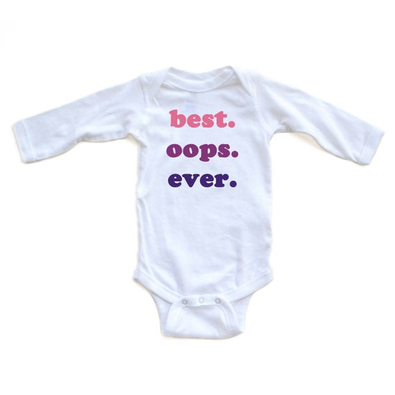 Apericots Funny Twin I Wasn/'t Short Sleeve Toddler Tee Shirt