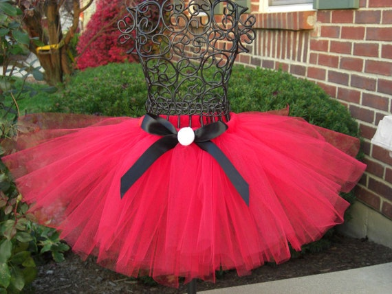 Christmas Tutu Outfits.Girls Christmas Outfits Santa Tutu Baby Christmas Tutu Santa Claus Outfit 1st Christmas Tutu Girls Red Tutu Toddler Red Tutu