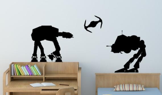 Camera Da Letto Star Wars : Moderna e spaziosa casa con camere da let homeaway