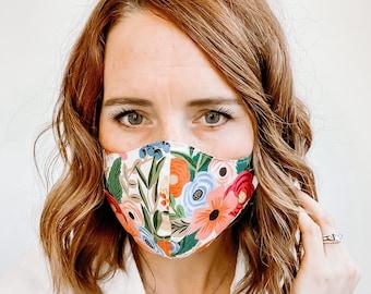 Face Mask, Fabric Mask, Reusable Mask, Travel Mask, Adult Mask, Kids Mask, Womens Face Mask, Cute Face Mask, Dust Mask, Cotton Mask, Mask