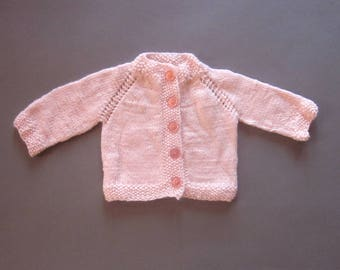 f03f723ab los angeles f1aaf d31ec handmade woolen sweaters for new born baby ...