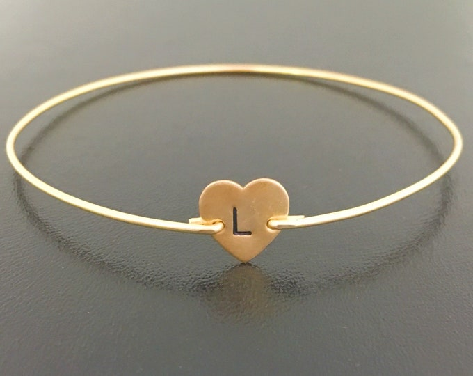 Personalized Jewlery, Monogram Jewlery, Custom Jewlery, Bridesmaids Gift Jewerly, Personalized Braclet, Monogram Braclet, Custom Braclet