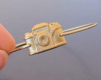 Camera Bracelet Camera Jewelry Camera Charm Bracelet Camera Bangle Steampunk Jewelry for Women Steampunk Bracelet Steam Punk Bracelet