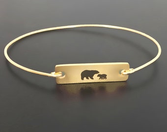 Mama Bear Pregnancy Gift Mom To Be Christmas Gift Pregnant Daughter Birthday Gift Pregnant Wife Pregnant Sister Gift Best Friend Pregnancy