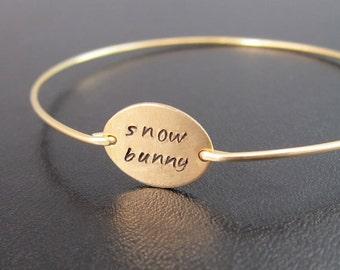 Phrase Bracelet, Handmade Jewelry, Handmade Bracelet