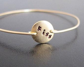 Monogram Bracelet Gold, 1,2,3,4 letter Monogram Bangle Bracelet, Letter Bracelet, Letter Bangle, Letter Jewelry