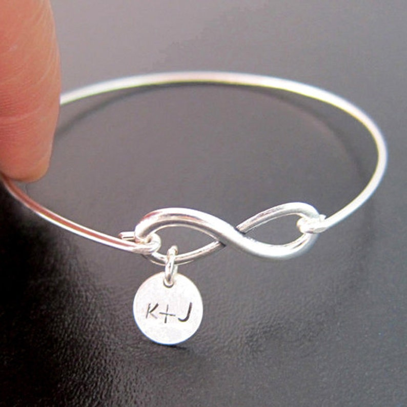 Personalized Girlfriend Gift Idea Valentine