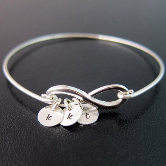 Popular Bangle Bracelets: 3 Best Friend Bracelet For 3 Friendship Bracelet Best