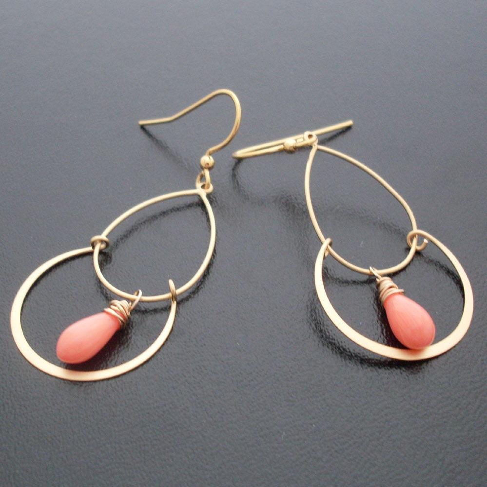 Резултат со слика за photos of pink earings