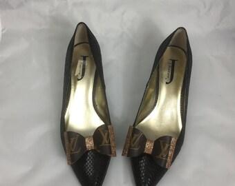 b1c258cdfc7 Designer Inspired Shoe Clips