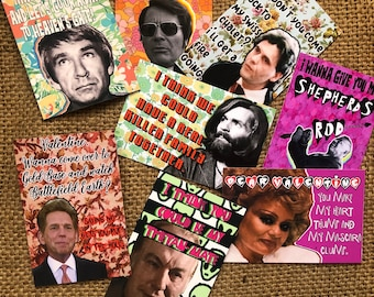 Cult and Spiritual Leaders Valentines Waco Jim Jones Charles Manson heavens gate Scientology Tammy Faye Bakker