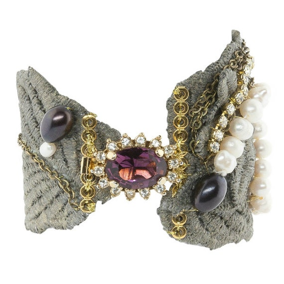 Bracelet MON