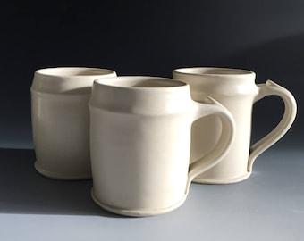 Medium 8-10oz Mug