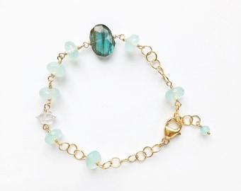 Star Bright Bracelet