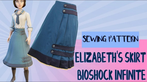 Bioshock infinite comstock wife sexual dysfunction
