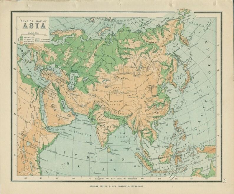 Bundesl303244nder Karte Ohne Namen.Mittelmeer Karte Antike
