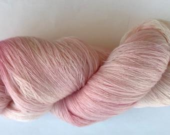 Gryffin--Pixie Dust LOT B 600 meters 100 grams
