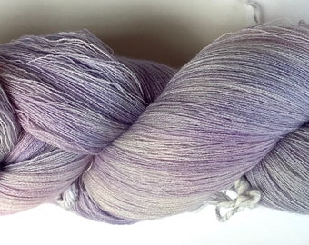 PHX--Hydrangea 52/2 merino/cashmere/silk