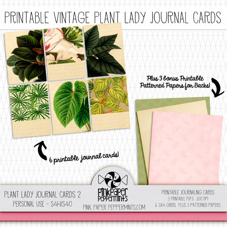 image regarding Bible Verse Cards Printable known as Printable Bible Verse Playing cards for Bible Journaling - Electronic Scripture Magazine Playing cards for journaling prayers with a Botanical Plant Female Concept