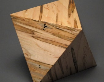Wood Pill Boxes Jewelry Boxes And Urns Eugene Watson By Watswood