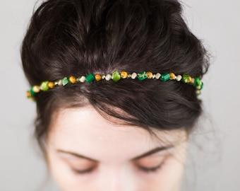 Headbands & Circlets