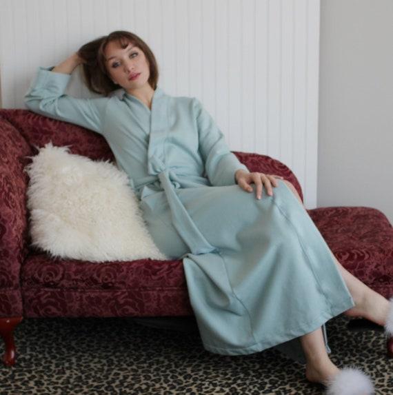 Womens Tencel and Organic Cotton Panties in Stretch Fleece